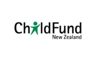 ChildFund New Zealand