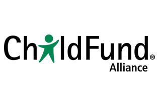 ChildFund Alliance Secretariat