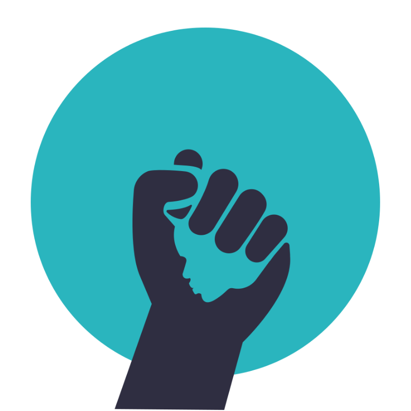 Powershift, decolonisation and anti-racism: the role of dynamic accountability and the Accountable Now membership
